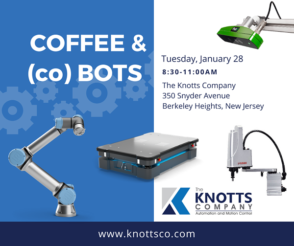 Knotts_Coffee&cobots Jan2020_FBpost