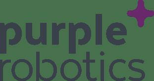 Logo-800px-RGB