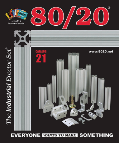8020 cat 21 cover.png