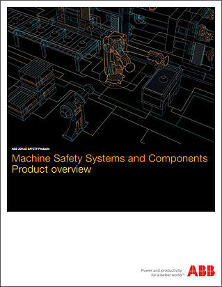 ABB_Brochure_cover.jpg