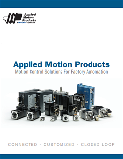 Applied Products Brochure Cover.png