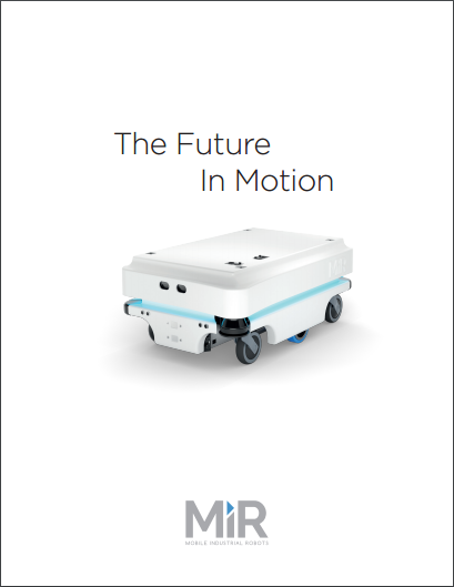 MiR Brochure Cover3.png