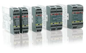 ABB_safety_relay_bt50-_bt51-_e1t-_rt7a-_rt6_2tlc172530f0201.jpg