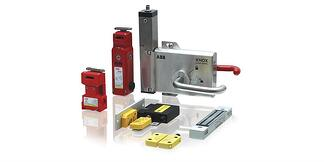 ABB_safety_sensors_switches_locks_1920x960_2-1.jpg