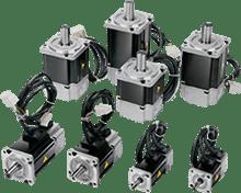 servo-motors.png