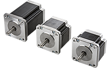 stepper-motors (1).png