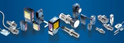 Produkte_Distanzmessende_Sensorik_685_240.jpg