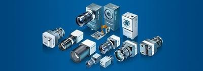 Produkte_Identifikation_Bildverarbeitung_685_240.jpg