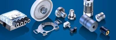 Produkte_Zubehoer_685_240.jpg