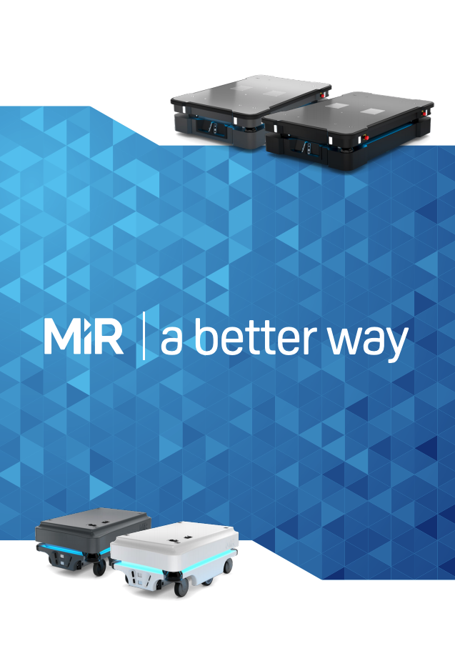 MiR_brochure_cover_2019