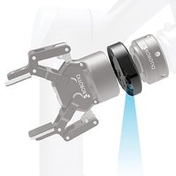 2F85-Wrist-camera-FT300-Full-UR-site.jpg