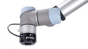 FT-Force-Torque-Sensors-UR-Best-of-Rsz1000-98-625x350.jpg