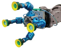 Swivellink_EOAT_on_robot1.png
