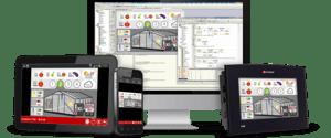 screen-VISILOGIC-plc-tab-iphone-600x250.png