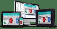 unilogic_boiler_angle-plc-tab-iphone700.png