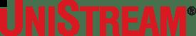 unistream-logo-huge-new.png
