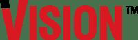 vision-logos-new.png