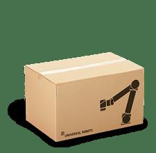 ur_benefits_fast-setup_box.png