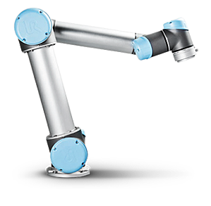 ur_benefits_fast-setup_robot.png