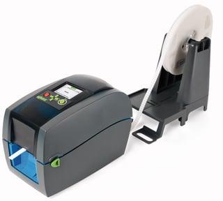 WAGO_printer.jpg