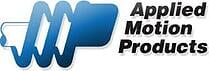Applied Motion Products.jpg