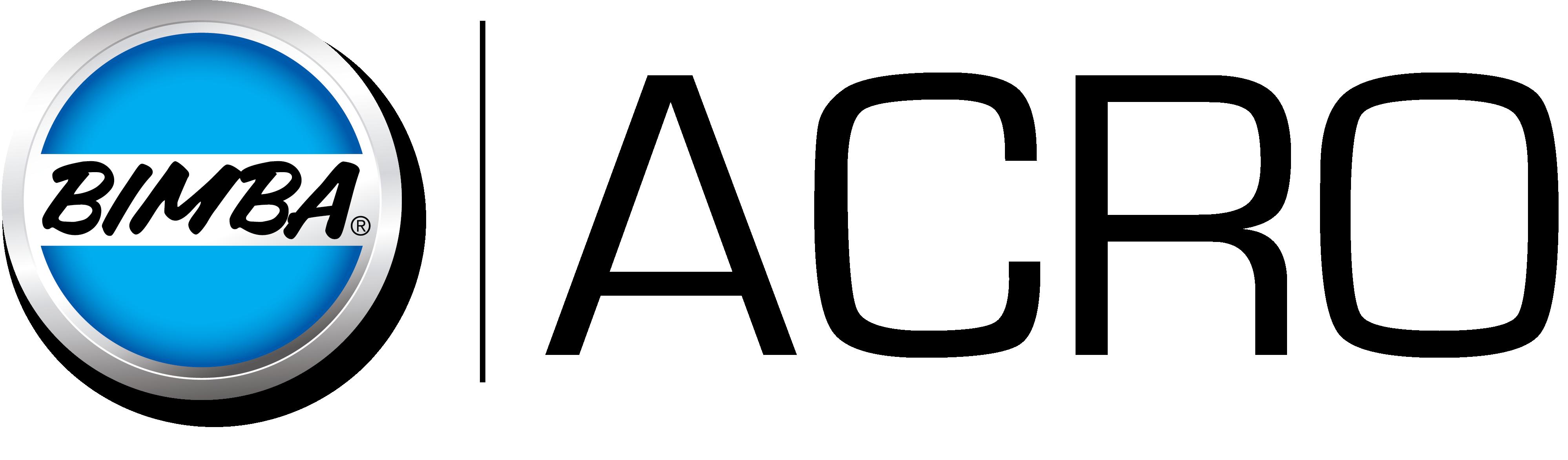 New_Bimba_Dim_4c-logo-Acro.png