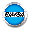 New_Bimba_Dim_4c-logo-BIMBA.png