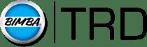 New_Bimba_Dim_4c-logo-TRD.png