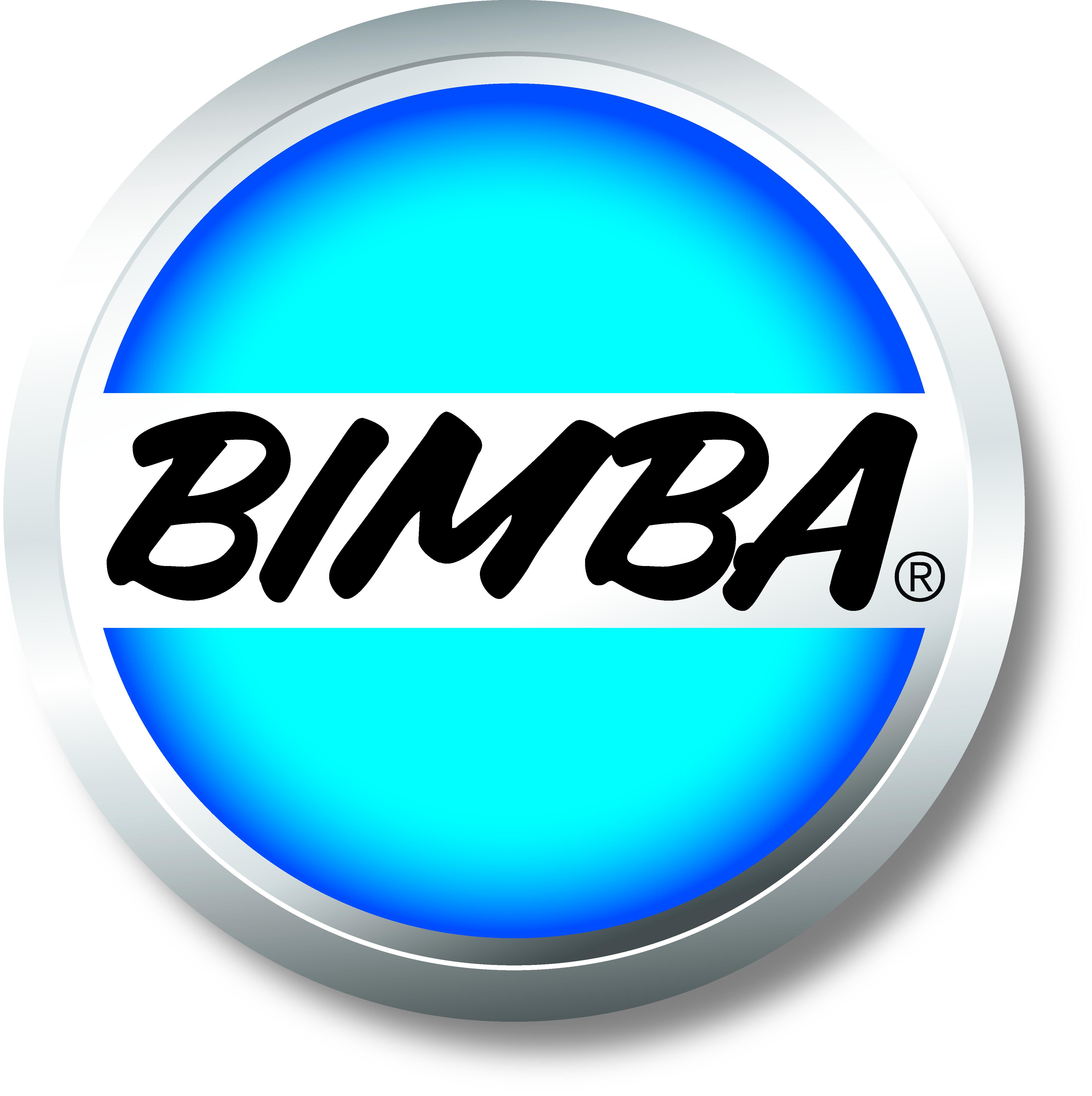 New_Bimba_Dim_4c-logo.jpg