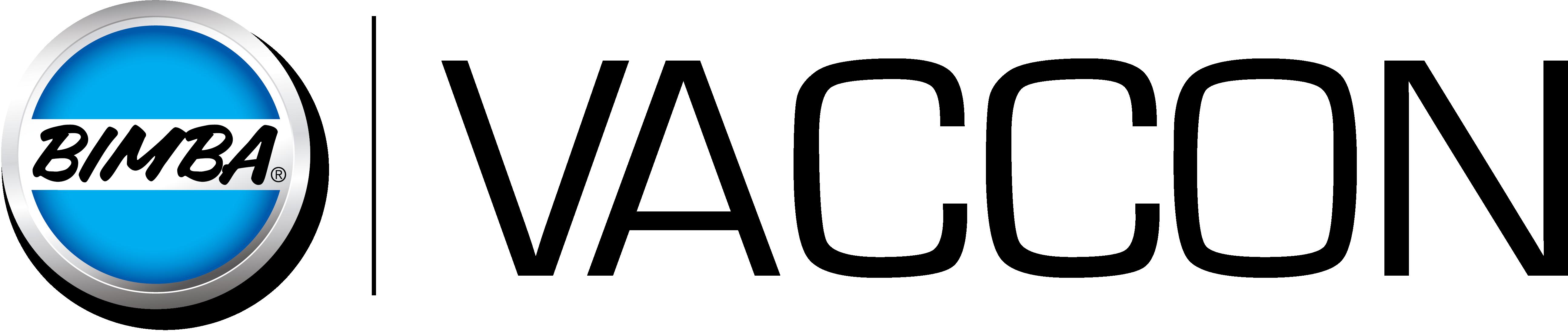 New_Bimba_Dim_4c-logo_VACCON.png