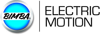 New_Bimba_Dim_4c_logo_ELECTRIC_MOTION.jpg
