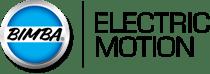 New_Bimba_Dim_4c_logo_ELECTRIC_MOTION.png