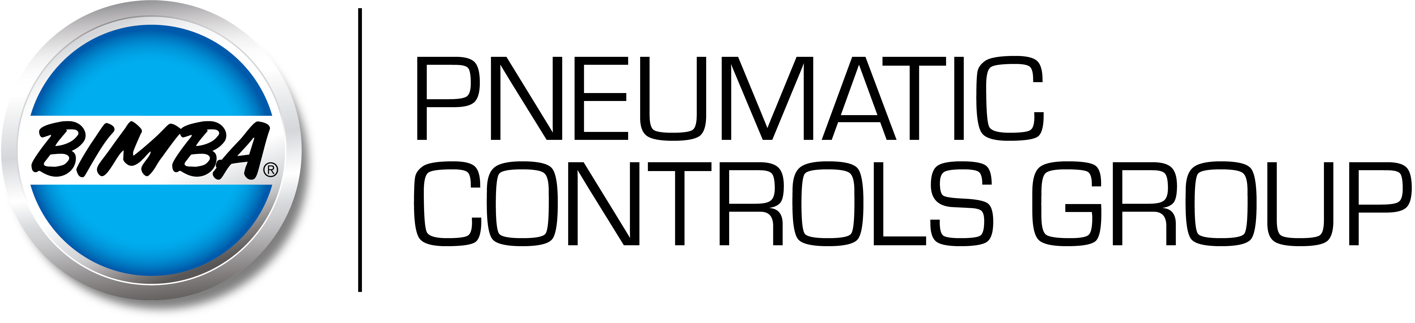 New_Bimba_Dim_4c_logo_PNEUMATIC CONTROLS GROUP.png