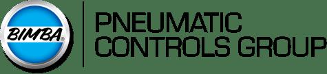 New_Bimba_Dim_4c_logo_PNEUMATIC CONTROLS GROUP.png