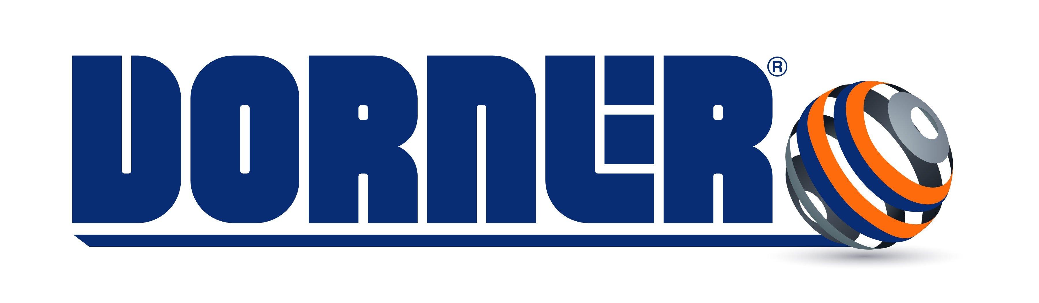 Dorner_new logo.jpg