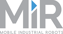 MIR-logo-small
