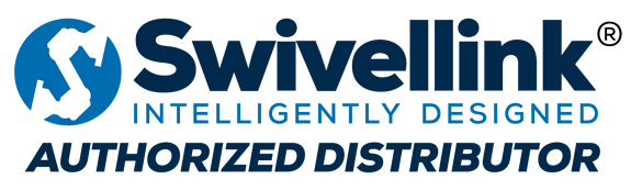 Swivellink_authorized_distributor.png