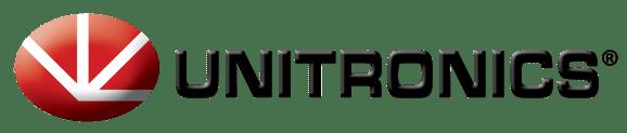Unitronics.png