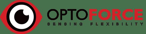 optoforce_logo_eye_left_3000pix.png