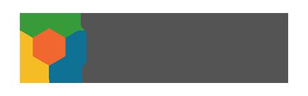 NJMEP-Logo_Main