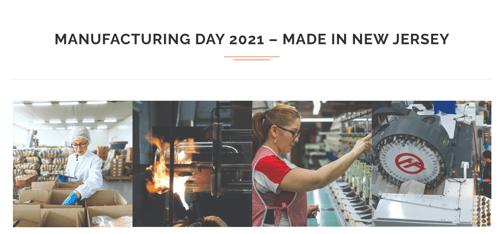 NJMEP-manufacturing day image