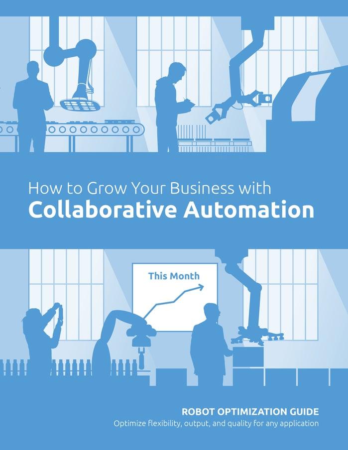OnRobot ebook Collaborative Applications_0-1