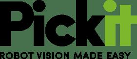 Pick-it_logo