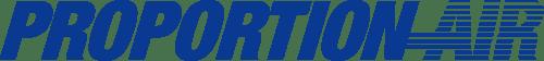 Proportion Air logo