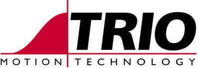 Trio_Motion_Technology_logo