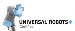 UR+CertifiedLogoSmall-101221