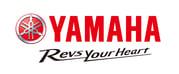 Yamaha_brand_logo