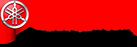 Yamaha_logo-1