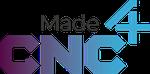 cropped-Made4CNC_logo-kopi
