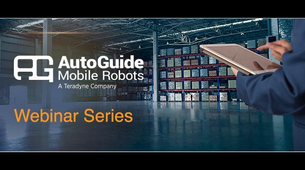 knotts_auto_guide_webinar